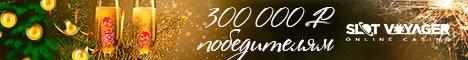 http://s8.hostingkartinok.com/uploads/images/2016/12/f4d807ad6d7857140962bc4fad0590f4.jpg
