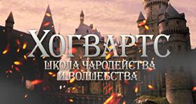 http://s8.hostingkartinok.com/uploads/images/2017/01/0a65951f701e36c71bddd336d265227d.jpg