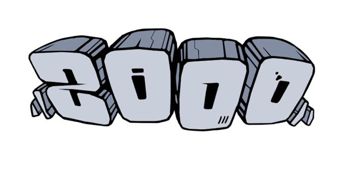 2000.png | Не добавлены