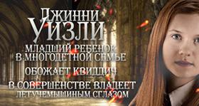 http://s8.hostingkartinok.com/uploads/images/2017/01/5781d723a322c5b2e482a4e96a670658.jpg