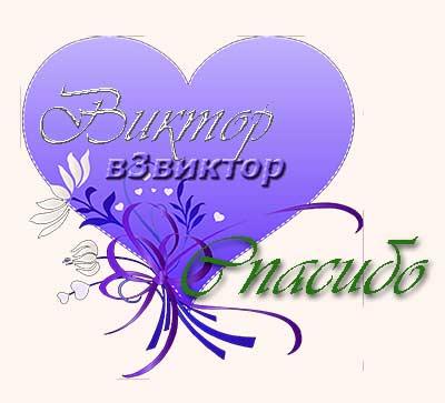 http://s8.hostingkartinok.com/uploads/images/2017/01/96fff34c361f835d6347184cf6a5e2da.jpg