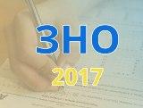 http://s8.hostingkartinok.com/uploads/images/2017/01/a89b779ed43373821e80ba508c815d21.jpg