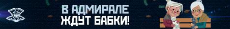 http://s8.hostingkartinok.com/uploads/images/2017/02/27c38d2d04bfba72db0dd7db2ad3c3d0.jpg