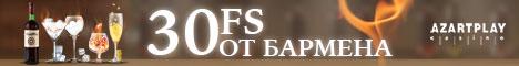 http://s8.hostingkartinok.com/uploads/images/2017/02/6b66f061a790f9033fbeb2b18c45ef97.jpg