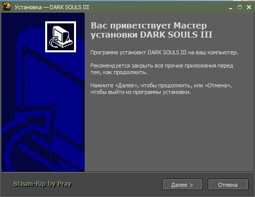 http://s8.hostingkartinok.com/uploads/images/2017/02/7bebfe86011688b24e3fc873af56f029.jpg