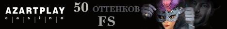http://s8.hostingkartinok.com/uploads/images/2017/02/87415dc70fa66600077f3c677823bf5e.jpg