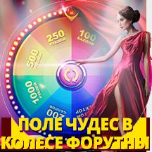 884e4ec524f011c8245b317a45a5c443.png