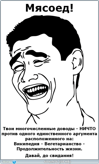 http://s8.hostingkartinok.com/uploads/images/2017/02/9e8df68be057d49a88077a4e3ad53f45.png