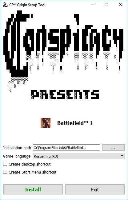 http://s8.hostingkartinok.com/uploads/images/2017/02/aaa552e625c0b3dc32f474508a87d34b.jpg