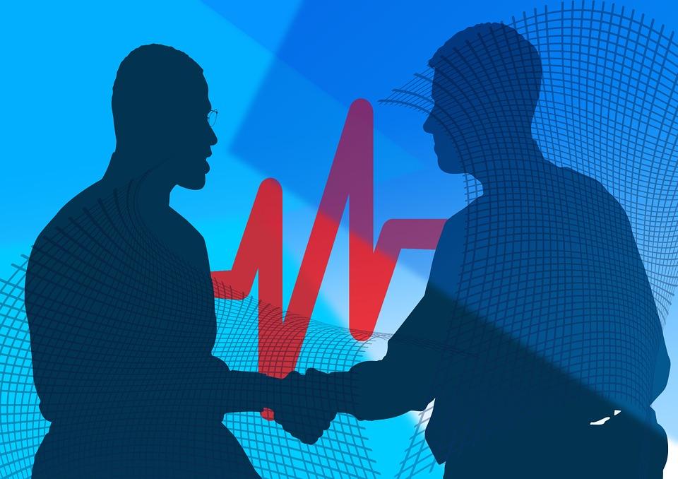 Что советуют миллиардеры начинающим бизнесменам