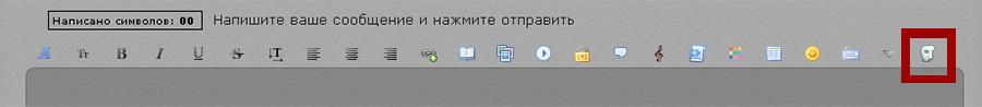 http://s8.hostingkartinok.com/uploads/images/2017/02/ddfe461d207f001c99b563b00c66de4c.jpg
