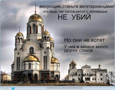 http://s8.hostingkartinok.com/uploads/images/2017/02/e4f9e2841940706c10e8cf9e7da84f41.jpg
