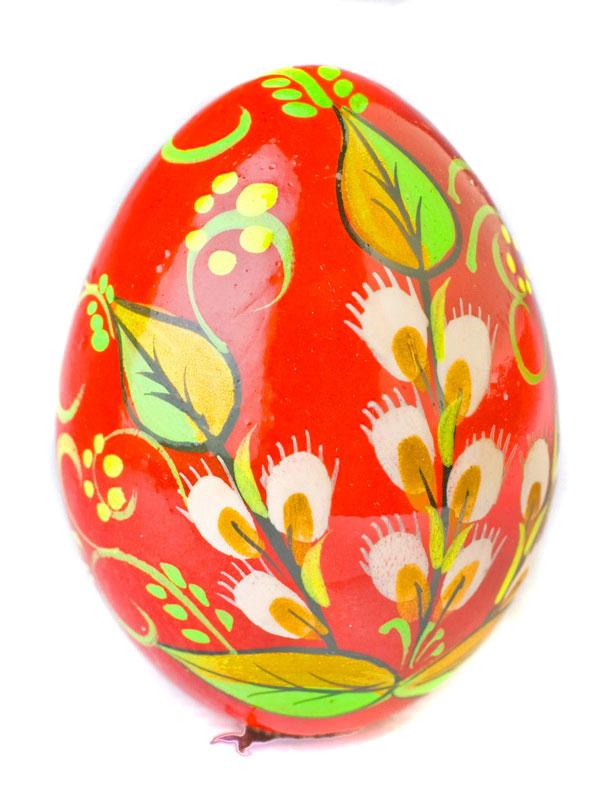Картинки пасхальное яйцо