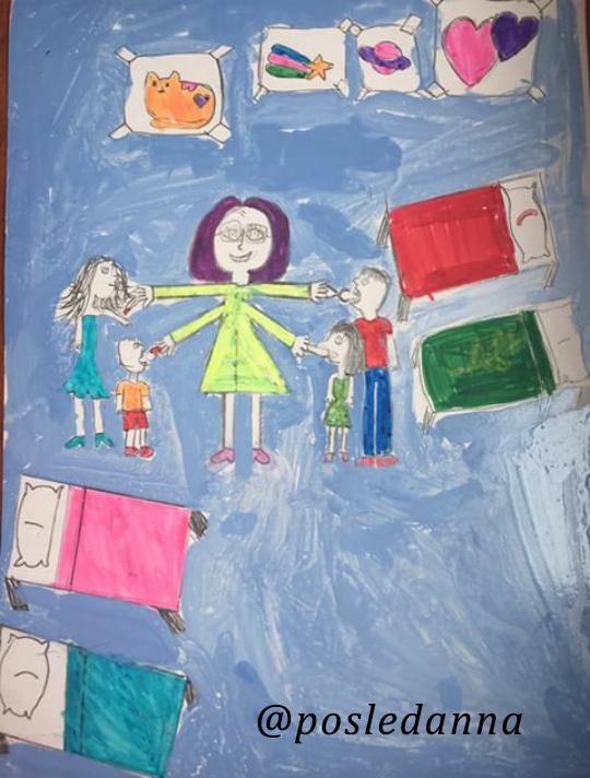 Консультант плюс конкурс детских рисунков