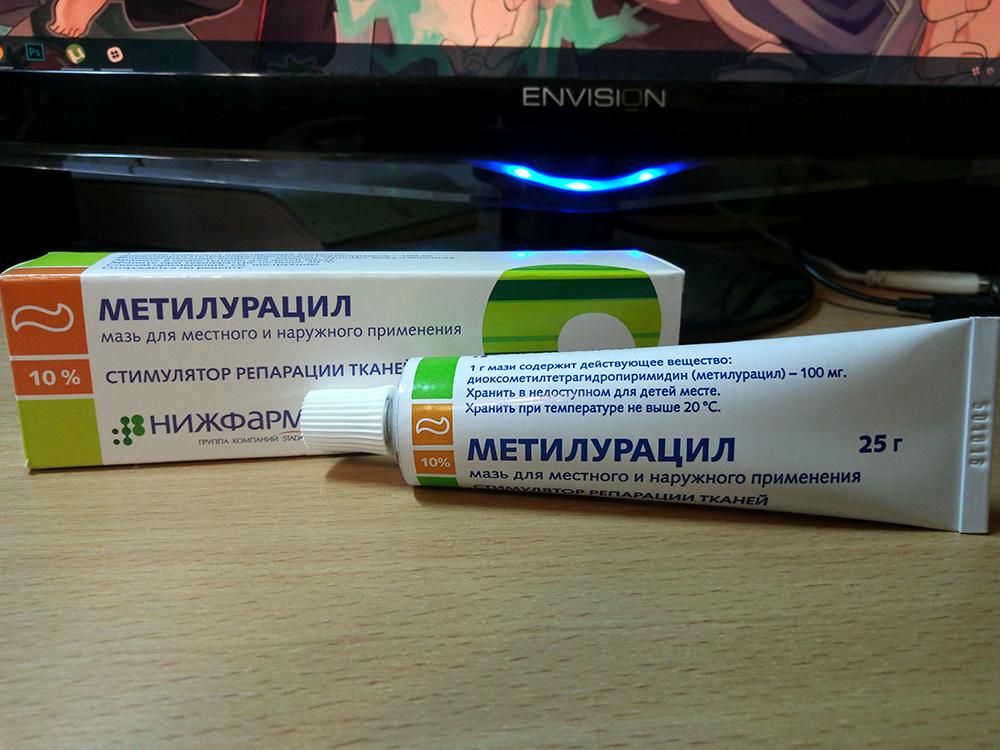 Асд при псориазе (2-я 3-я фракция) лечение отзывы