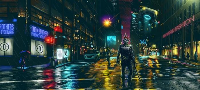 Shadowrun Returns Deluxe можно забрать бесплатно [Игры]