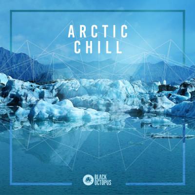 Black Octopus Sound - Arctic Chill (WAV)