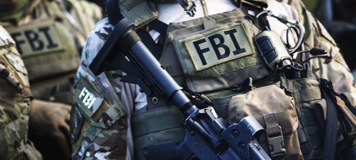 ФБР расследует несколько групп Discord на криминальную активность [В мире]
