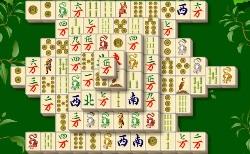 mahjong oyunları