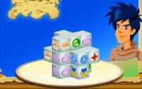 mahjong oyunlar