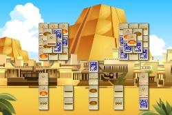 ücretsiz mahjong oyunları
