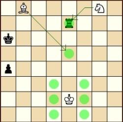 шахматы играть бесплатно