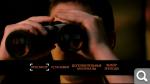 http://s8.hostingkartinok.com/uploads/thumbs/2015/11/b44ea7df2d1893b93b7945b69a56c59d.png