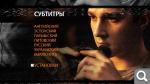 http://s8.hostingkartinok.com/uploads/thumbs/2015/11/ecad9fac5c5e36936251dd1c86e9a990.png