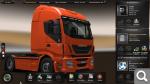 Euro Truck Simulator 2 [v 1.21.1s + 28 DLC] [RePack] [R.G. Механики]