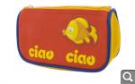 Оправа детская Ciao Ciao (Italy) Eada90627ff010e7a5741144b9c2f549