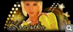 http://s8.hostingkartinok.com/uploads/thumbs/2016/02/529ec0df5c740e5d63cffb40890959ee.png
