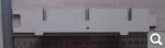 Императорская яхта «Штандарт» - Сканы деталей журнала