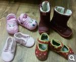 Продам детскую одежду и обувь новую и б/у обновила постоянно, снизила цены - Страница 3 Ff7d4f40bd4c63d7be9369a9db68cfa7