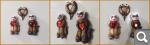 Продам хоречков ручной работы Bde5eea49e867d675e4b09de090c5cb2