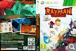 Rayman Origins E837e698d3ede3625529251918621838