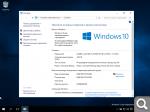 Microsoft Windows 10 (Education / Pro) Version 1511 (Updated Apr 2016) (x86-x64) (2016) {Rus}