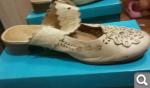 Продам женскую одежду и обувь или обмен на продукты (добавила 06.08.17 ) - Страница 3 238862f076a5b94dad83b9a80c7237c8