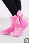 """Обувь для девочки: кроссовки, открытые туфли """"Kapika"""",угги домашние. Fd930a696b53bbd279d0fc606fa8ec77"""