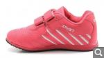 """Обувь для девочки: кроссовки, открытые туфли """"Kapika"""",угги домашние. 0c00ec8e60f69ca94133e819895c5f16"""