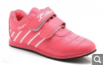 """Обувь для девочки: кроссовки, открытые туфли """"Kapika"""",угги домашние. 497e35571cd23e0bdedd2ce90ec2891f"""