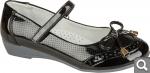 Продам туфли на девочку (новые). Снизила цену 4c50e908a0c6a0eda635df0b0ac10774