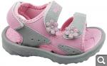 Продам пляжную обувь для девочки размер 26 фото добавила B16b179b21b7c2c5e99ea7e3540d2a53