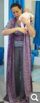 """""""ДЕКРЕТ""""- магазин для будущих и кормящих мам. Прокат слингов, эрго рюкзаков, хипситов. dekret86.ru B6169e1bc6278226c00314f5507f71ca"""