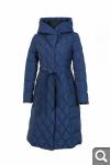 Продам новые пальто, куртки, пуховики и шубку из эко-меха. скидка 10% в летний период - Страница 2 0d8bef43cbdcaa2fae121ac35fe26cff