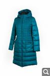 Продам новые пальто, куртки, пуховики и шубку из эко-меха. скидка 10% в летний период - Страница 2 Efcfb85c8ed43112308bebd987b84625