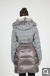Продам новые пальто, куртки, пуховики и шубку из эко-меха. скидка 10% в летний период - Страница 2 A4769e6ed82599281fcb344c296d8fde