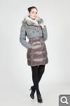 Продам новые пальто, куртки, пуховики и шубку из эко-меха. скидка 10% в летний период - Страница 2 Bfc22a7a409c40dcebcd97638e0576e9