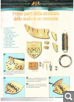 «Sovereign of the Seas» - Италия, Польша и др.