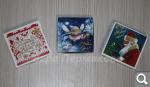 Конфетные букеты и композиции (наши работы) - Страница 2 885baa10541bdadfb03bb1e9ff0b95ed