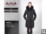 Продам новые пальто, куртки, пуховики и шубку из эко-меха. скидка 10% в летний период - Страница 2 Df09c259b292f2827ca3ec2afd84dbd8